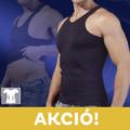 Akciós férfi ruhák