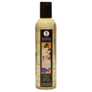 Shunga olaj - Libidó (250ml)